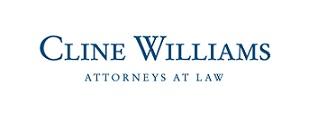 Cline Williams