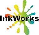 InkWorks Logo