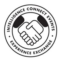 Intelligence Connect PCO Conference, Thursday, June 6, 2013,...