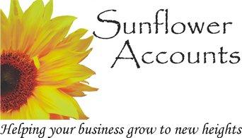 Sunflower Accounts
