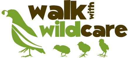 Walk with WildCare at McInnis Park