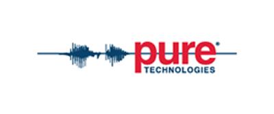 Pure Technologies