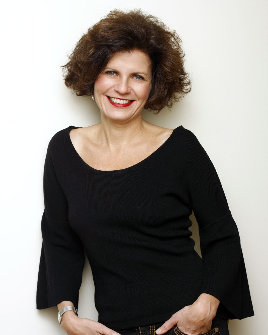 Dana Micucci