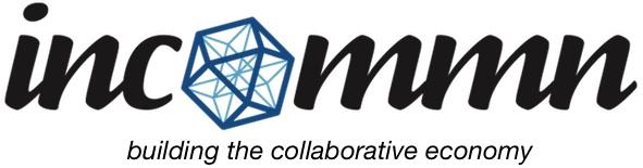 InCommN, LLC Logo