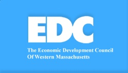 Western MA EDC Logo