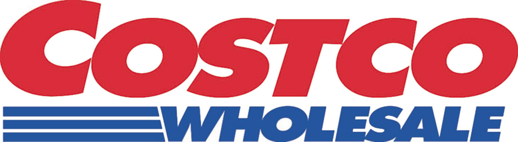 Cost Warehouse logo