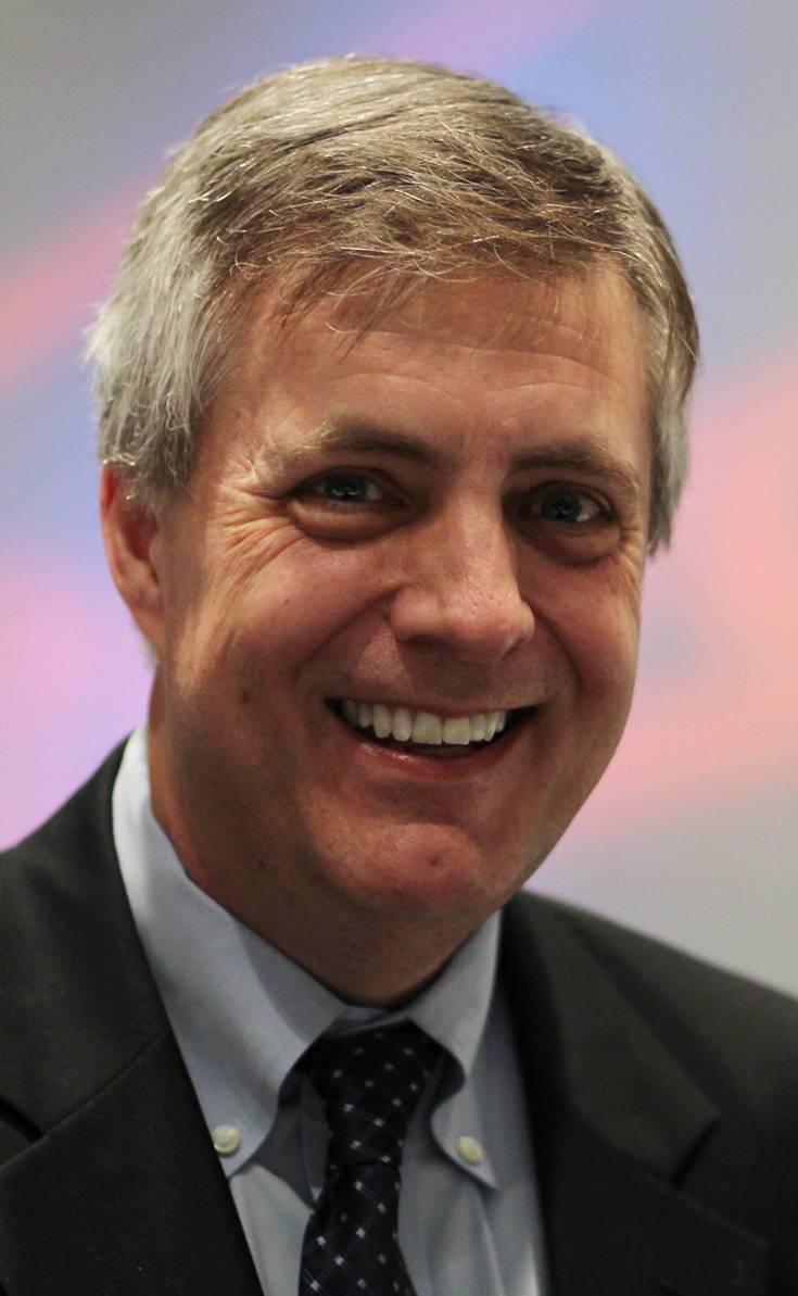 Bob Varretoni