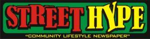 Street Hype Logo