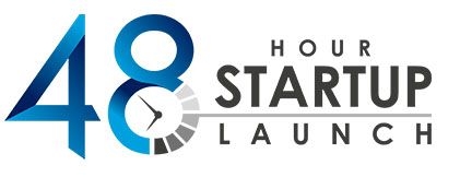 48 Hour Startup Launch
