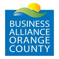 Business Alliance of Orange County
