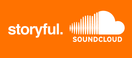 SoundCloud and Storyful present: News from Noise--how...