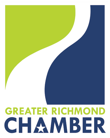 Greater Richmond Chamber