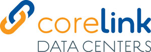 Corelink Datacenters Logo