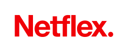 Netflex | unlimit your business