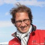Markus Geisser