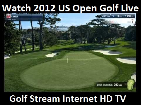 us open golf live