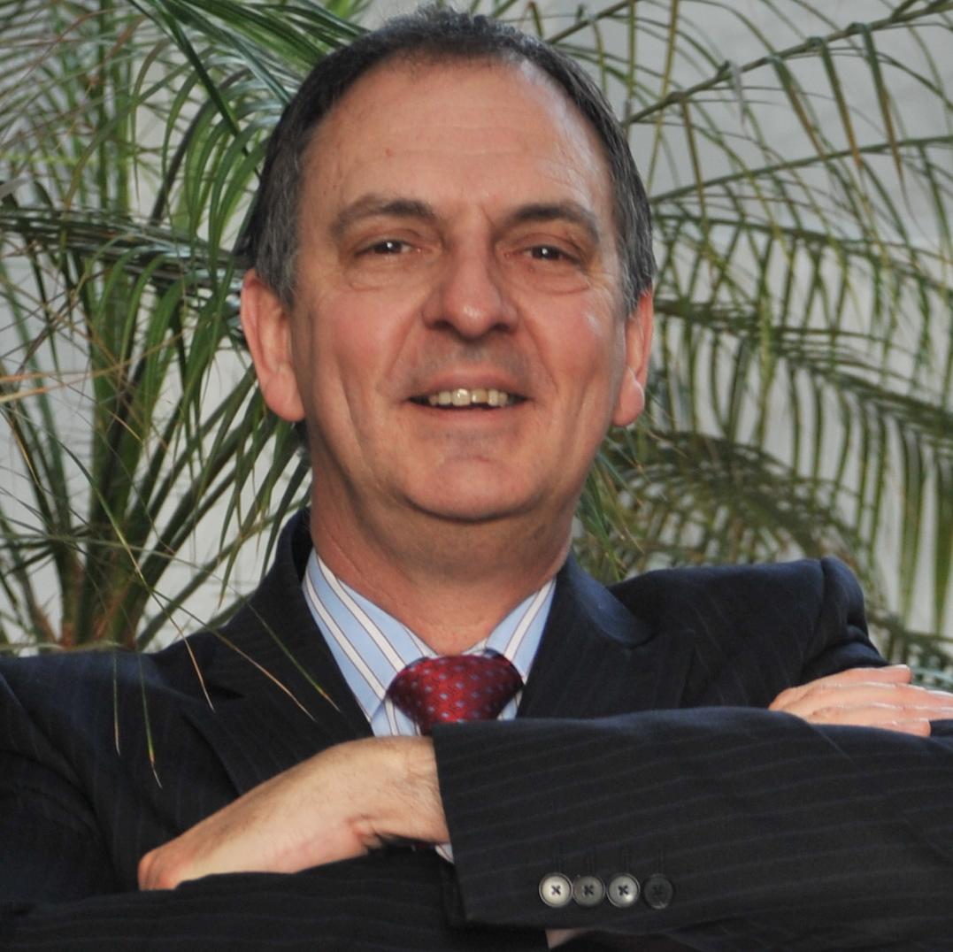 Tim Lyon