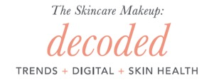 jane iredale decoded