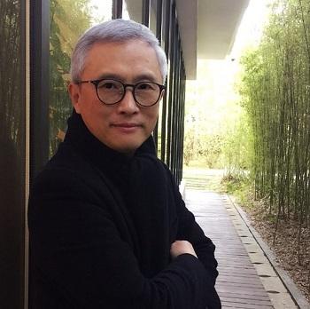 Shuibo wang