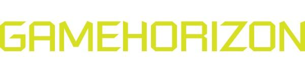 GameHorizon