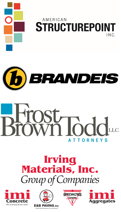 Holiday Party Event Sponsors