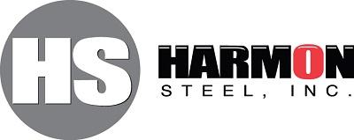 Harmon Steel