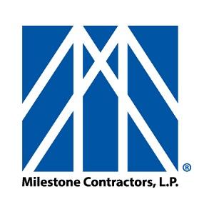 Milestone Contractors, L.P.