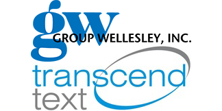 Group Wellesley, Inc. and TranscendText, LLC