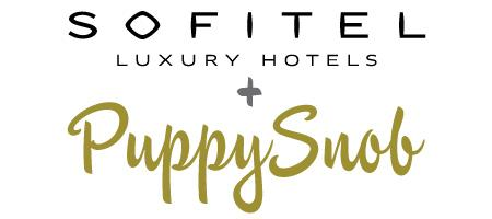 Sofitel Presents: PuppySnob's 2 Year Anniversary Soiree!