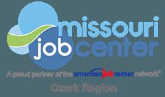 Missouri Job Center, Ozark Region