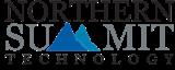 Northern Summit Technology