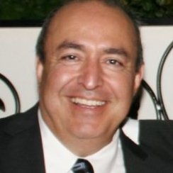 William Molina