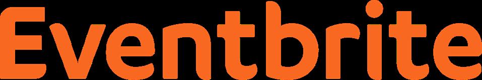 Eventbrite's logo