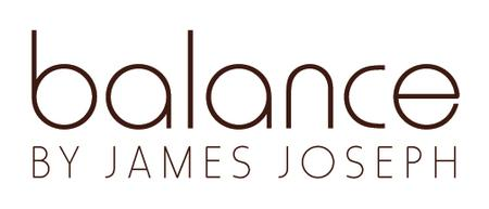 "Balance by James Joseph ""Launch Party"" @ Royale May 14th"