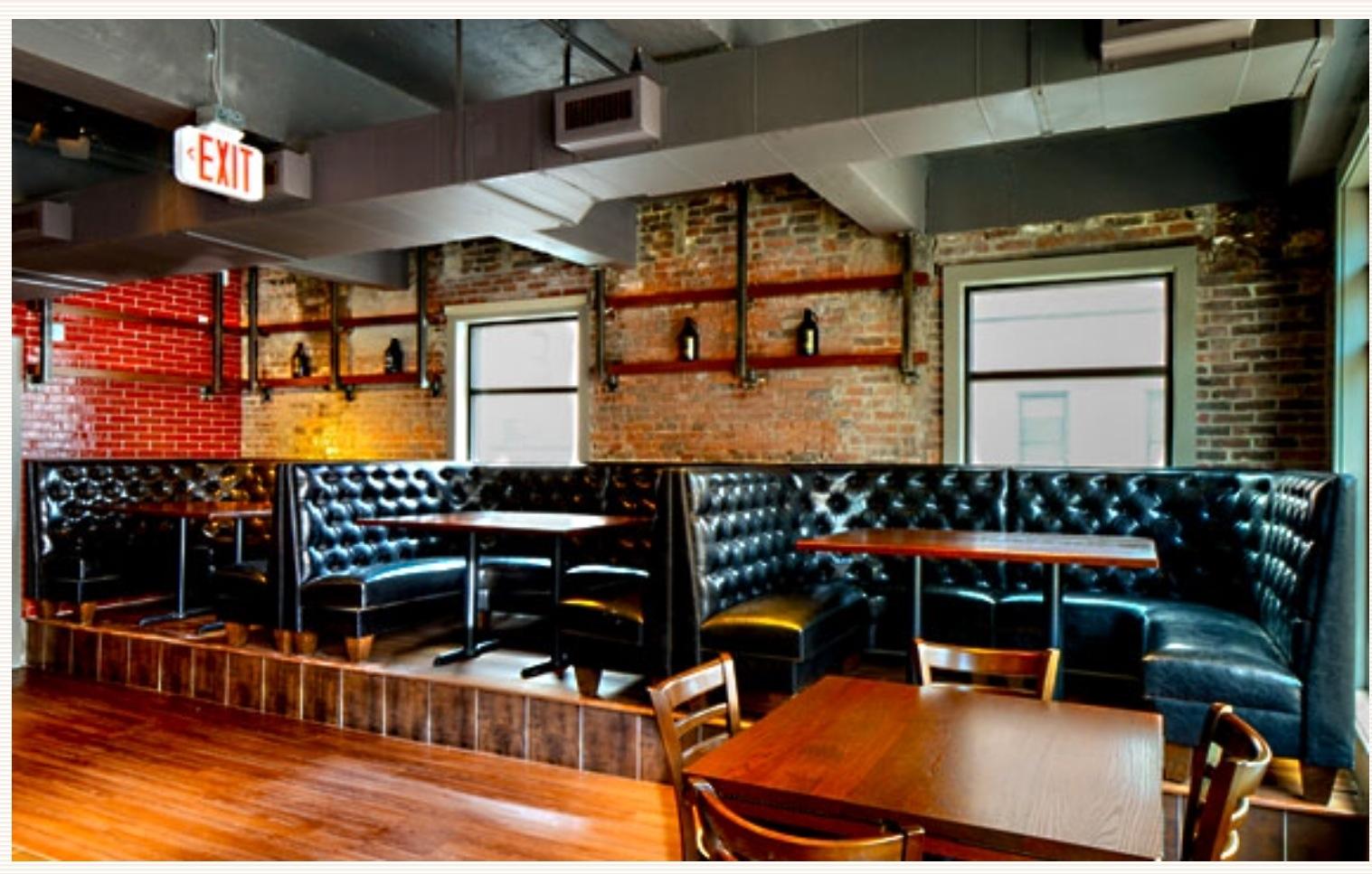 Causeway Restaurant & Bar NYE 2018 | Causeway Restaurant & Bar ...
