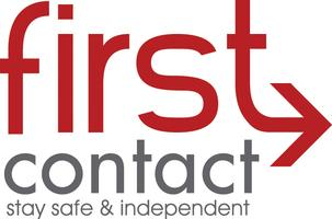 First Contact Community Event (Surfleet)