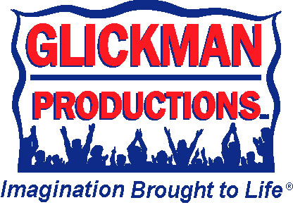 Glickman Productions