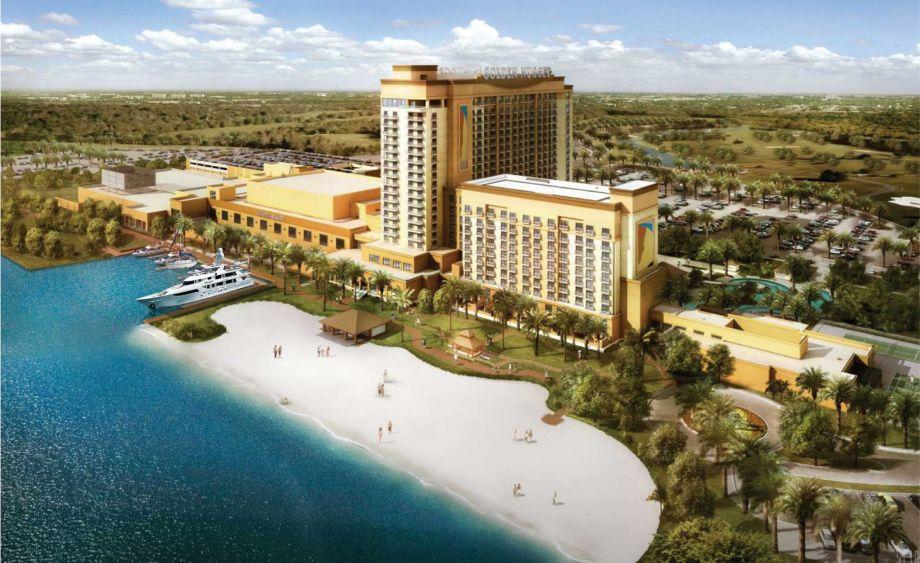 Golden nugget resort and casino snoqualmie casino jobs