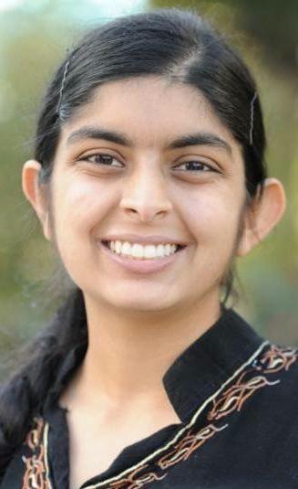 Sadia Q. Arshad