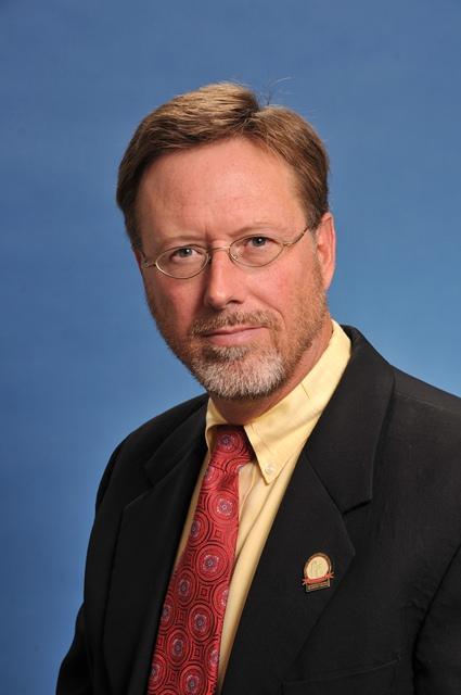 Derrell Cox II