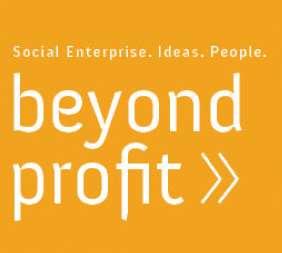 beyond profit