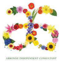 DISCOVER ARBONNE with MJ DURKIN!  - SIX DISTRICTS IN 60 DAYS