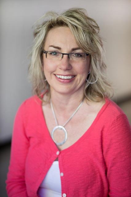 Live Your Best Story - Cindy Schreyer