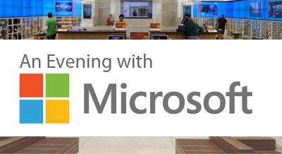 ULGA-YP Microsoft