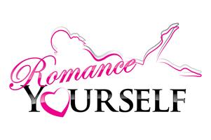 Romance Yourself... Exclusive Ladies Evening!
