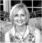 Sharon Martin, PhD