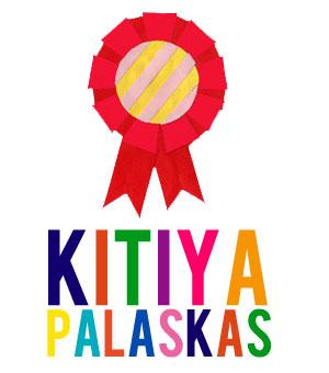 Kitiya Palaskas