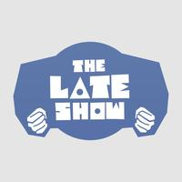The Late Show :: Sat 18th August