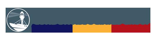 Condon Associates Logo