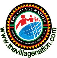 Village Nation